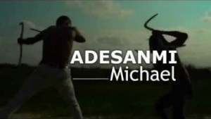 Video: Adesanmi Michael – Simile